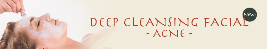 deep-cleansing-facial