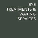 eye-treatments