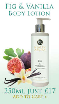 fig-vanilla-body-lotion