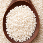 rice-glorious-rice