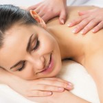back-shoulder-massage-london